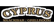 Snackbar / Grillroom CYPRUS
